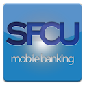 Synergy Federal Credit Union icon