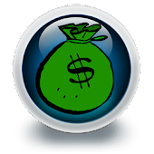 Download save money - free APK to PC