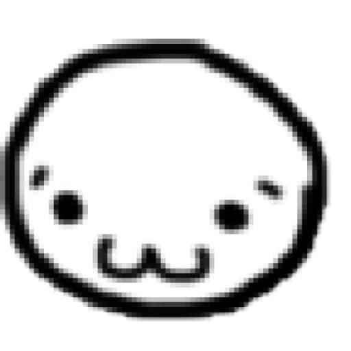 工具のしょぼんのエサ箱 LOGO-記事Game