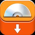 App Album / Cover Art Finder APK for Kindle