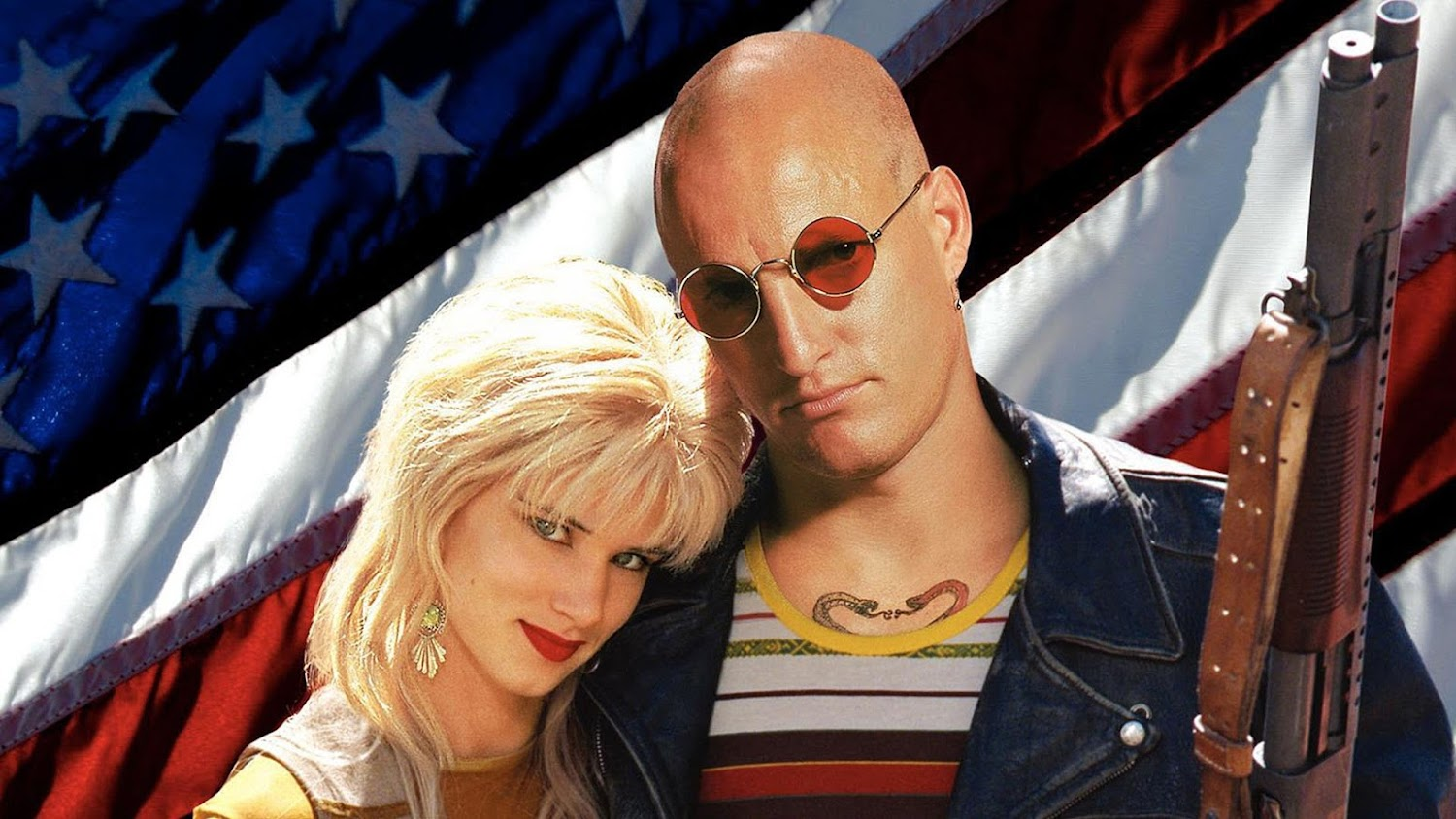 natural born killers and capitalism Natural born killers is a 1994 american satirical black comedy crime film directed by oliver stone and starring woody harrelson, juliette lewis, robert downe.