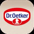 Free Download Dr. Oetker Rezeptideen APK for Blackberry