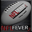 NFL Fever 2 Official App icon