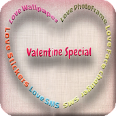 Download Valentine Special APK on PC