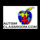 Autism Classroom app icon