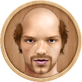 Download Bald Face APK on PC