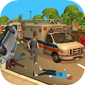 Game 911 Rescue Simulator 3D APK for Windows Phone