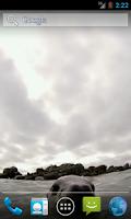 Screenshot of Sea Life HD