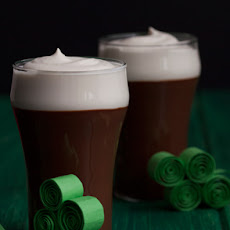 Chocolate Guinness Goodness