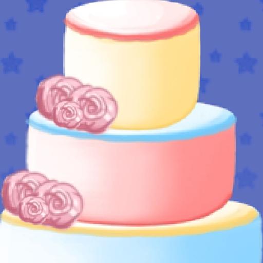 Cindy's Cake Maker 休閒 App LOGO-硬是要APP