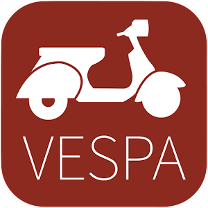 Download Vespa Scooters Ebg Unlimited Mod Android Apk Storage