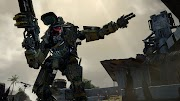 Titanfall beta news due next week