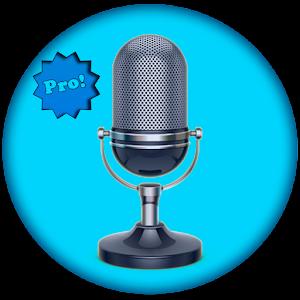Перевести голос - Pro