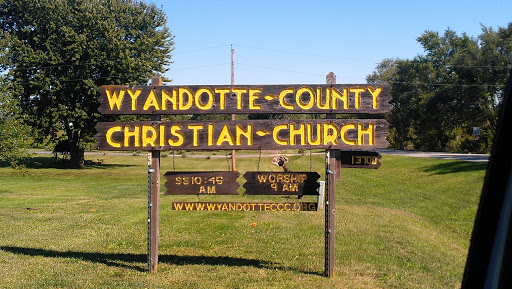 wyandotte county muslim singles This page contains fy 2016 audit reports of kansas counties click download to open a specific pdf file.