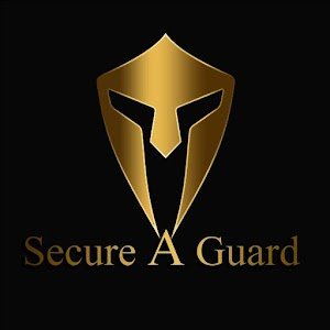 secureaguard