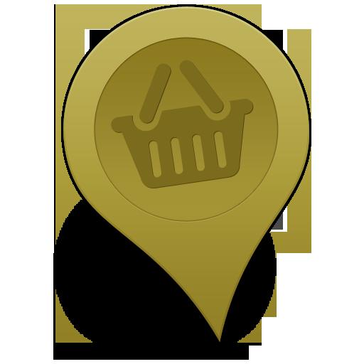 Android aplikacija ePopust na Android Srbija
