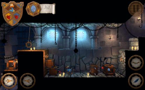 Dodo Master apk screenshot