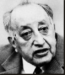 Miguel Ángel Asturias