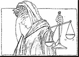 justicia-ciega copia