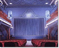 CineDore1_grande