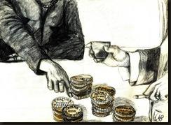 Privatizacion-de-la-sanidad-publica_imagenGaleria