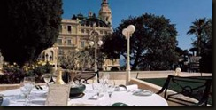 Hotel en Monte-Carlo
