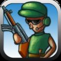 (Actualizado)Algunos juegos y apps para LG-P350