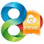 App GO Launcher Prime (Trial) APK for Windows Phone
