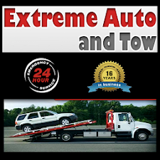 Extreme Auto and Tow