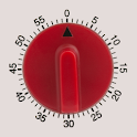 Gourmet Timer icon