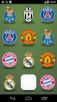 Screenshot of Brain Games Mega Pack HD Free