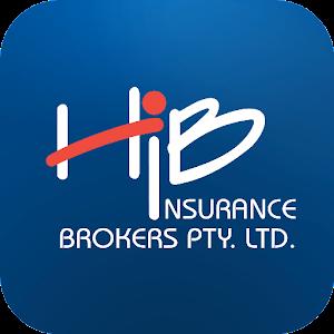 W levene insurance brokers ltd