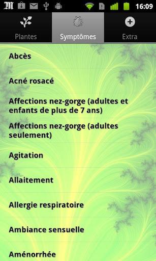 【免費健康App】Aroma Guide-APP點子