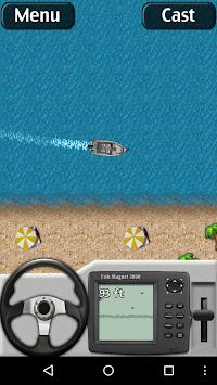 I fishing saltwater 2 lite apk 2 0 free sports apps for for Saltwater fishing apps