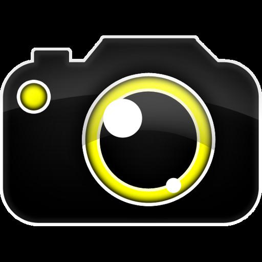 完美的相機 攝影 App LOGO-APP試玩
