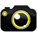 Camera perfeita icon