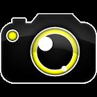 Perfect Camera icon