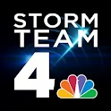 NBC4 Weather