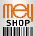 Mey-Shop icon