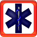 EMT Test Prep & Quiz icon