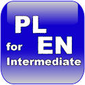 Vocabulary Trainer (PL/EN) Int icon