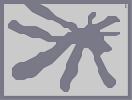 Thumbnail of the map 'Ker Splat'