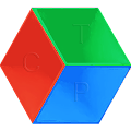 Download Courier Tracker »Pro« APK to PC