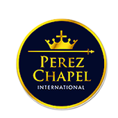 Download PEREZ CHAPEL INT. APK for Laptop