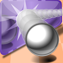 MirrorBall icon