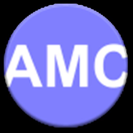 工具の自動機内モード制御 Pro LOGO-記事Game