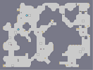 Thumbnail of the map 'Round 5 Underclock RB'