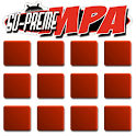 Supreme MPA Lite icon