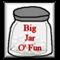 Todo-Jar icon