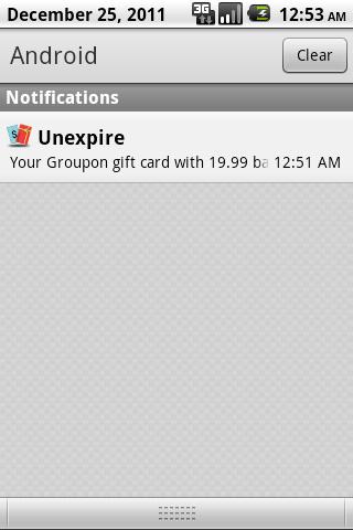 購物必備APP下載|Unexpire 好玩app不花錢|綠色工廠好玩App